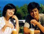 山口百恵・三浦友和の熱愛馴れ初めは 突然の結婚引退はなぜ?